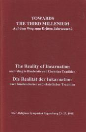 Die Realität der Inkarnation