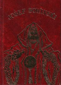 Das Buch der Magie, Hypnose und Suggestion