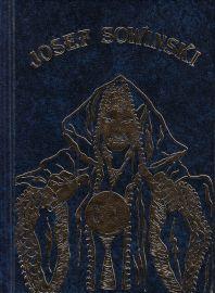 Das Buch der orientalischen Astrologie