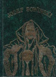 Das Buch der orientalischen Chiromantie